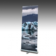 Banner-Enrollable-Roll-3