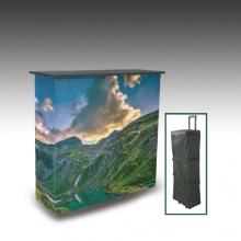 Mostrador-Pop-Up-Velcro
